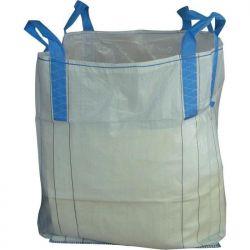 sac big bag chantier et gravats