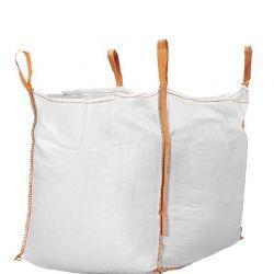 big bag pour construction