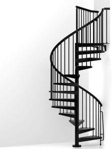 prix escalier hélicoïdal escalier colimaçon spiral