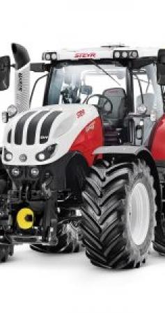 Tout savoir sur les tracteurs agricoles