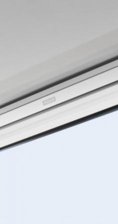 Quel est le prix d'un aérateur pour fenêtre ?