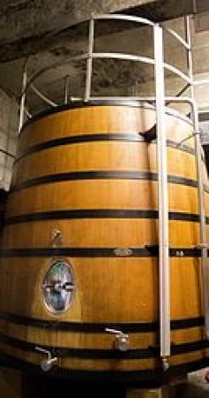 Comment choisir une cuve à vin ?