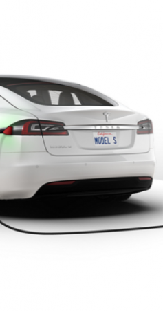 Combien coûte une borne de recharge pour véhicules électriques ?