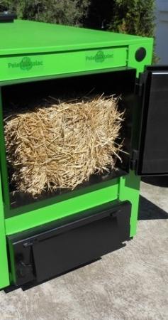 Combien coûte une chaudière à biomasse ?
