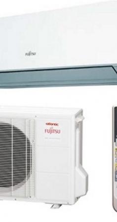 Combien coûte un climatiseur split réversible ?