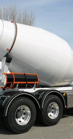 Bien choisir son camion toupie : dimensions, formation, volume, capacité...