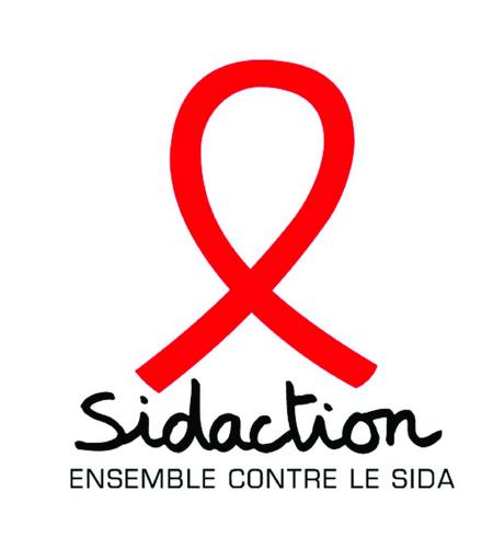 Campagne Sidaction 2015