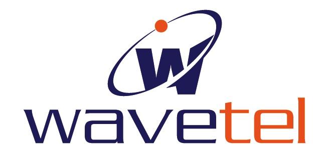 WAVETEL, expert du test réseaux télécoms et ...