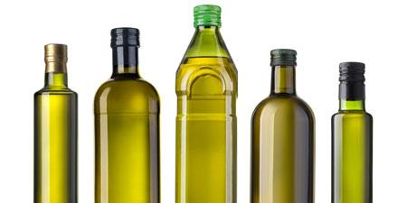 Huile d'olive bio direct poducteur