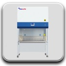 a1-safetech propose désormais des PSM postes de ...