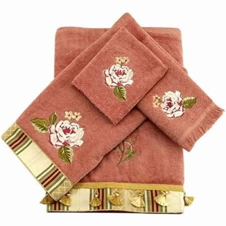 towles ,bathrobe ,beach towels.bed sheets