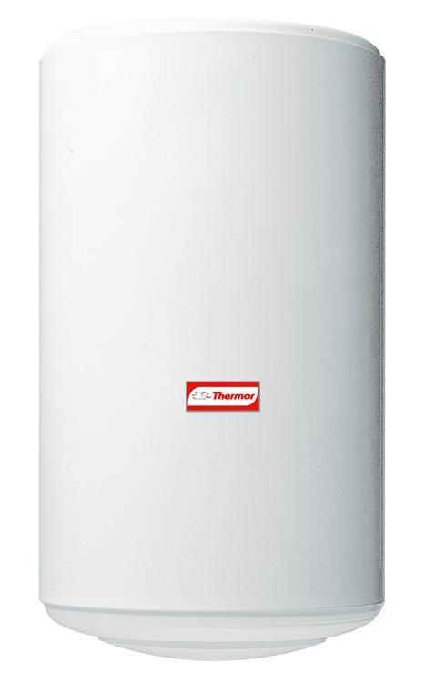 Chauffe eau lectrique sur pied tous les fournisseurs de for Chauffe eau cuisine electrique