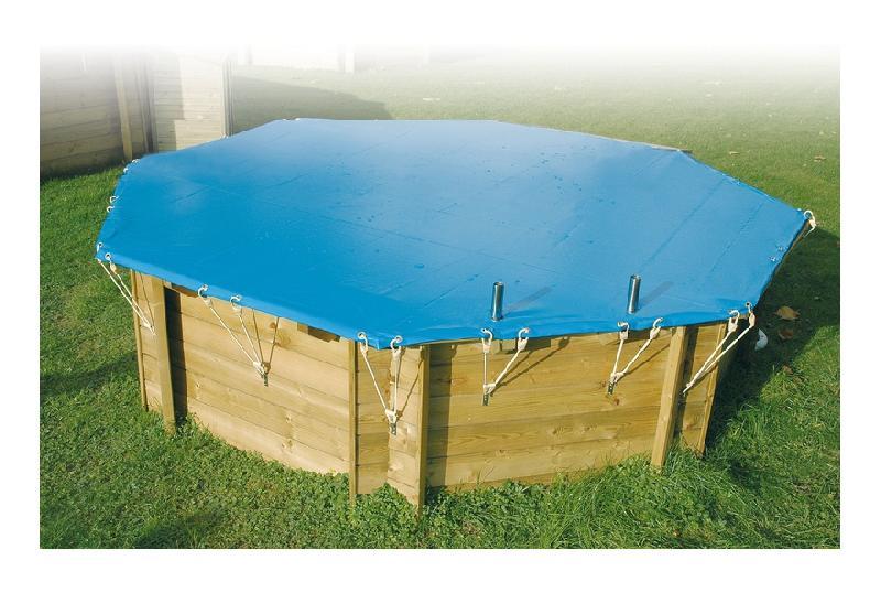 Couverture de piscine b che tous les fournisseurs de for Fournisseur piscine