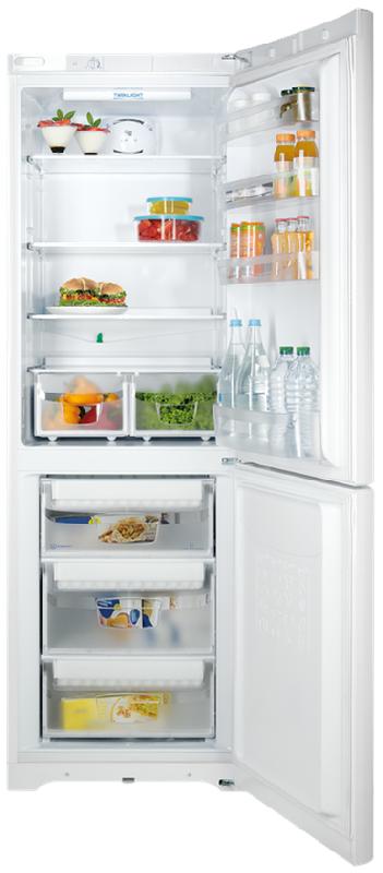 indesit refrigerateur combine biaa13pvdr biaa 13 pvdr. Black Bedroom Furniture Sets. Home Design Ideas