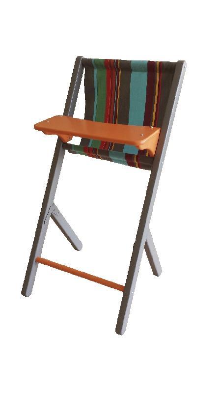 jeu d 39 imitation chaise haute lili comparer les prix de jeu d 39 imitation chaise haute lili sur. Black Bedroom Furniture Sets. Home Design Ideas