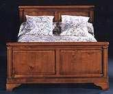 lit a rouleau collection catherine. Black Bedroom Furniture Sets. Home Design Ideas