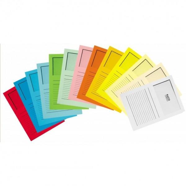 Pochettes coins comparez les prix pour professionnels for Papier collant pour fenetre