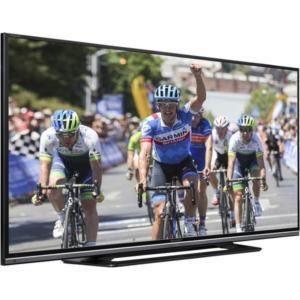 VISIOCONFÉRENCE ECRAN TV LED SHARP 42 FULL HD