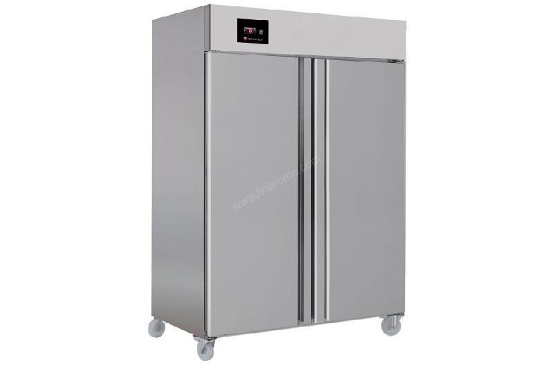 armoire r frig r e positive gn 2 1 gold technitalia 1400. Black Bedroom Furniture Sets. Home Design Ideas