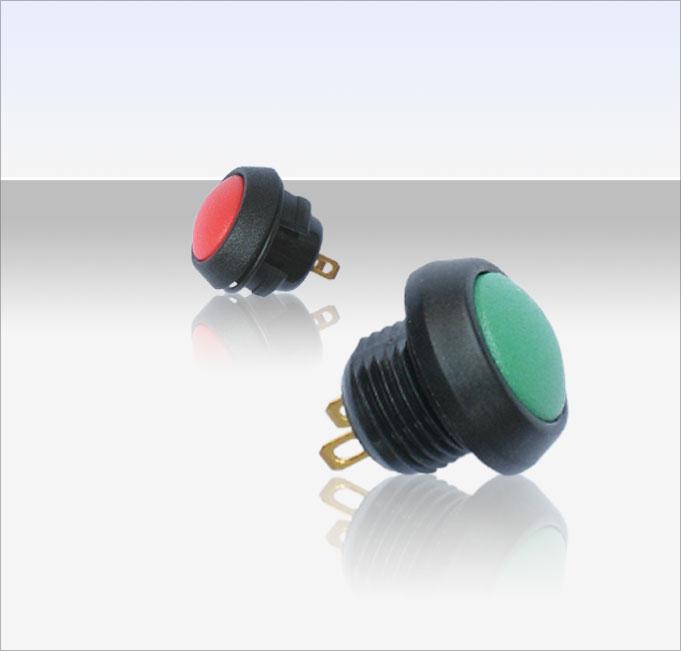 boutons poussoirs lectriques tous les fournisseurs bouton poussoir industriel lectrique. Black Bedroom Furniture Sets. Home Design Ideas