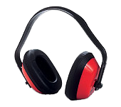 CASQUE ANTIBRUIT STANDARD