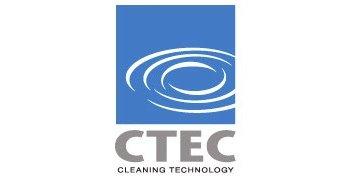 Dégraissants machines de nettoyage