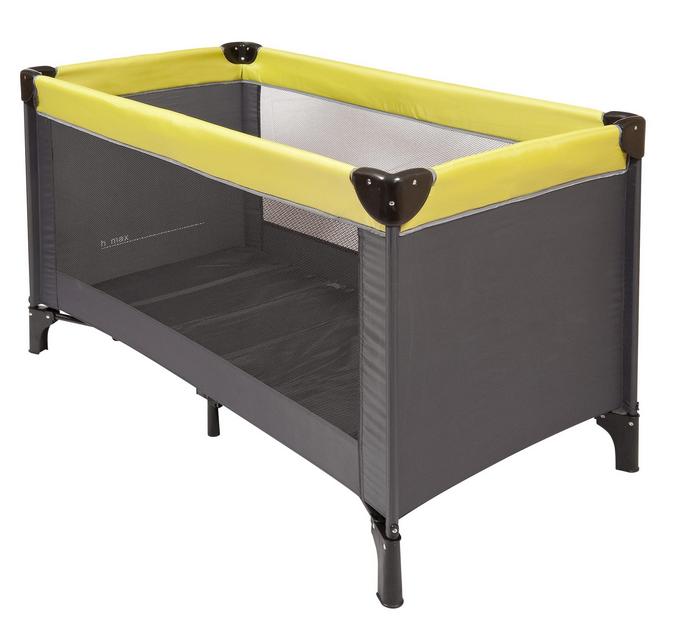 libeca produits lits pour creches. Black Bedroom Furniture Sets. Home Design Ideas