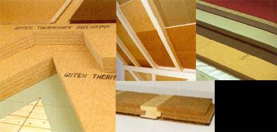 photos panneaux d 39 isolation page 2. Black Bedroom Furniture Sets. Home Design Ideas