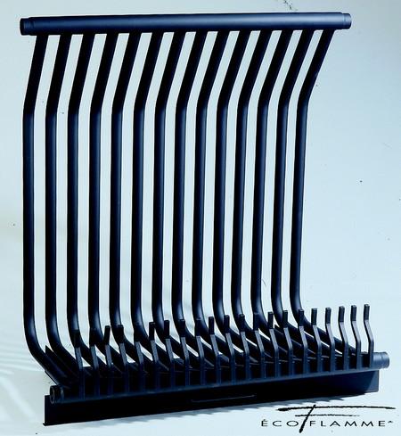 recuperateur de chaleur a eau. Black Bedroom Furniture Sets. Home Design Ideas