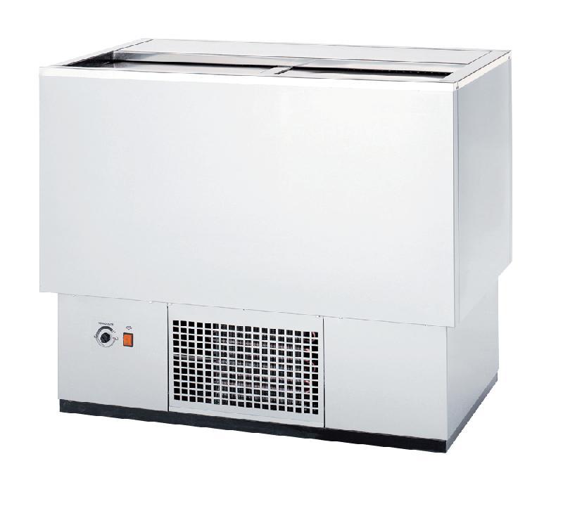 Armoire r frig r e coreco achat vente de armoire - Armoires refrigerees professionnelles ...