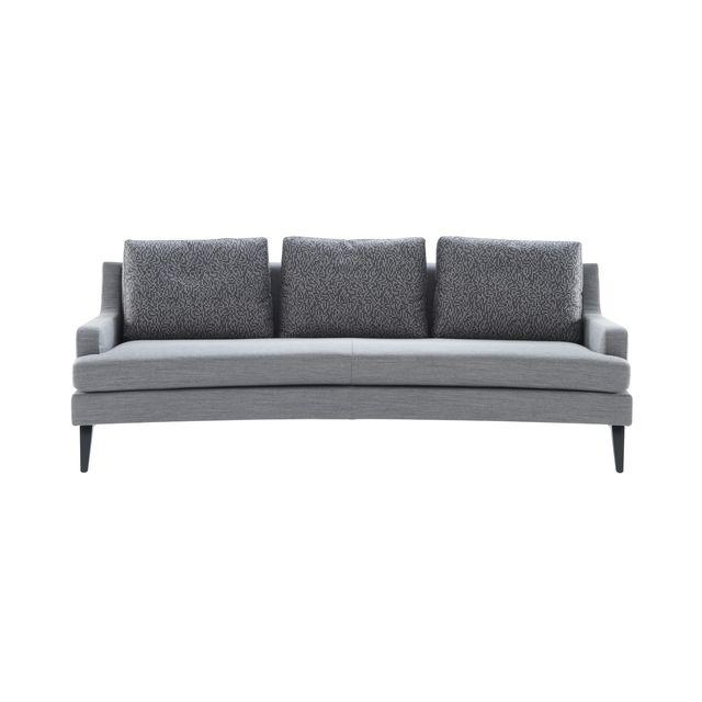 cinna sas produits canapes. Black Bedroom Furniture Sets. Home Design Ideas