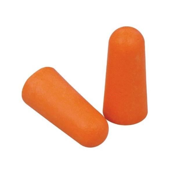 bouchons oreilles difac achat vente de bouchons oreilles difac comparez les prix sur. Black Bedroom Furniture Sets. Home Design Ideas