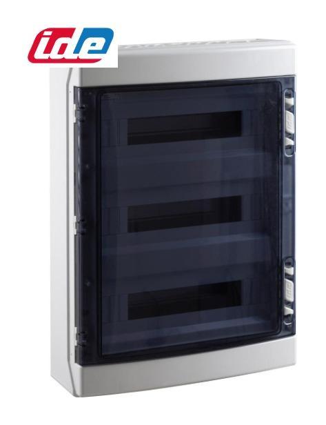 armoire lectrique d 39 exterieur tous les fournisseurs de. Black Bedroom Furniture Sets. Home Design Ideas
