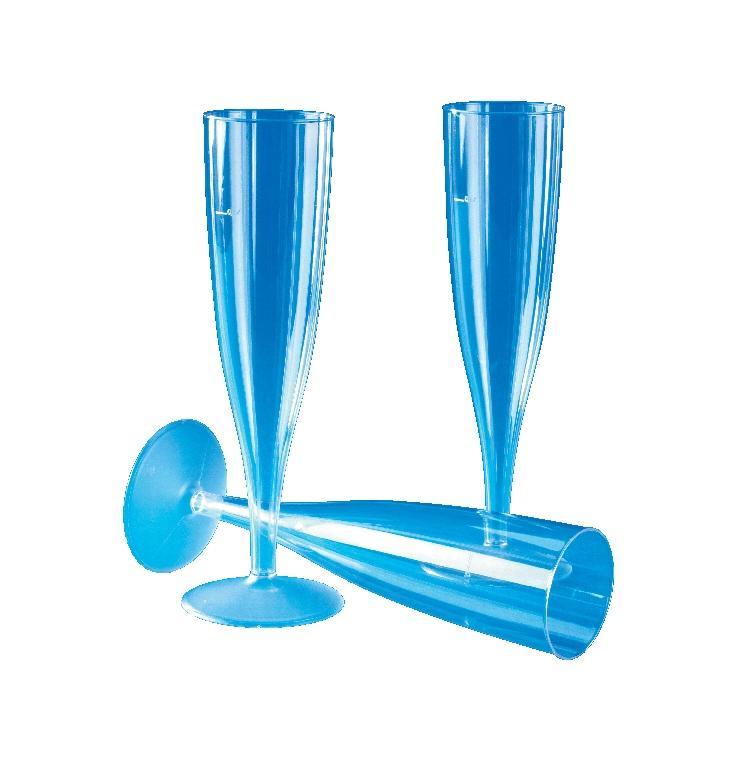 verres de table manutan collectivit s achat vente de verres de table manutan collectivit s. Black Bedroom Furniture Sets. Home Design Ideas