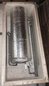 equipement du chauffe eau tous les fournisseurs detecteur de debit chauffe eau boitier
