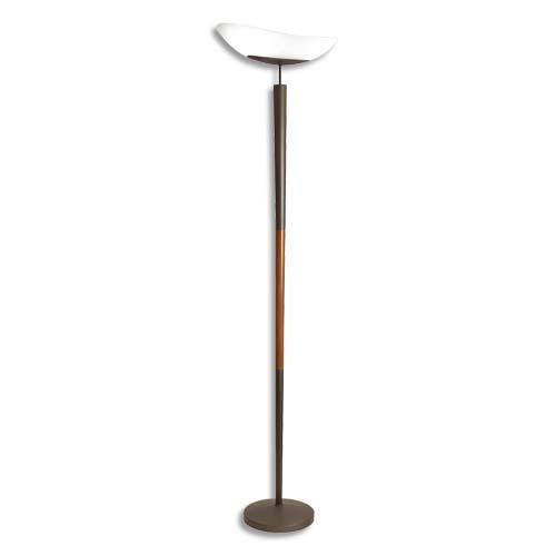 lampadaires de jardin alba achat vente de lampadaires de jardin alba comparez les prix sur. Black Bedroom Furniture Sets. Home Design Ideas