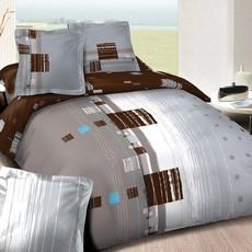 parures de lits tous les fournisseurs parure de lit en. Black Bedroom Furniture Sets. Home Design Ideas