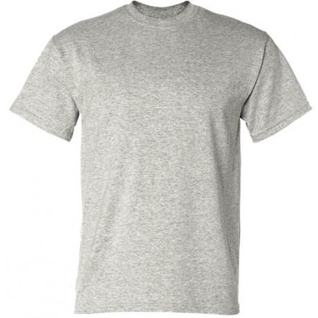 Tee-shirt coton homme dag-mc150