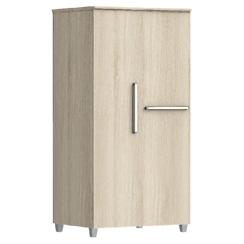 armoire 2 portes achat vente armoire 2 portes au meilleur prix hellopro. Black Bedroom Furniture Sets. Home Design Ideas