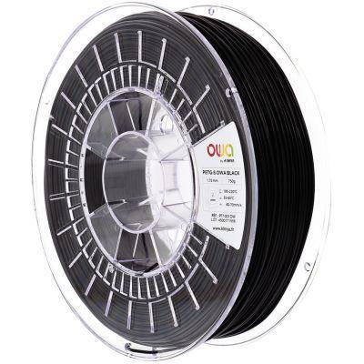 Bobine kimya filament petg-s 1 75 mm