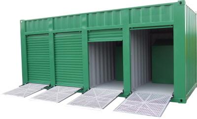 containers de stockage tous les fournisseurs conteneurs de stockage conteneurs demontables. Black Bedroom Furniture Sets. Home Design Ideas
