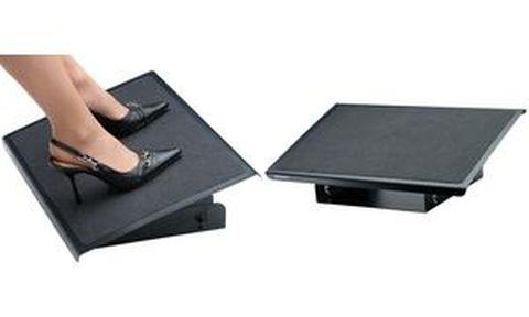 Repose pieds de bureau tous les fournisseurs repose pieds