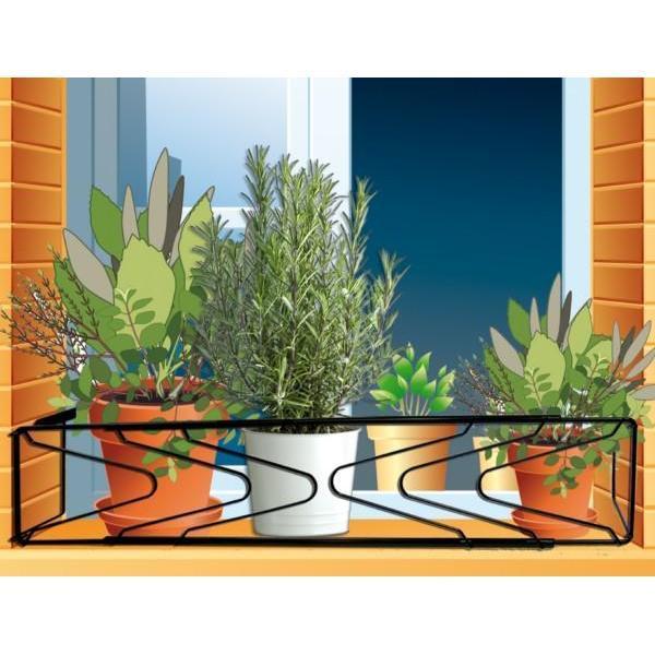 accessoires de contenants pour plantes tous les fournisseurs cache pot zinc cache pot. Black Bedroom Furniture Sets. Home Design Ideas