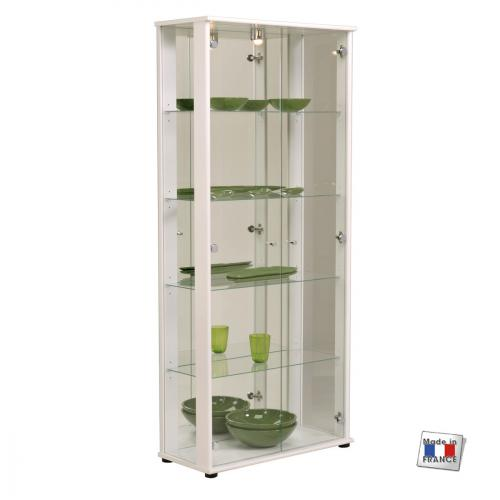 vitrines de salon tous les fournisseurs vitrine murale vitrine suspendue vitrine. Black Bedroom Furniture Sets. Home Design Ideas