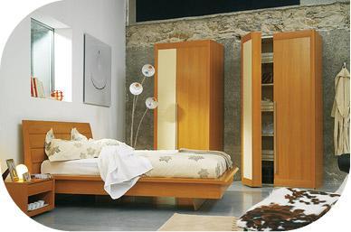 Photos de meubles celio paris 75012 for Chambre de commerce de paris horaires