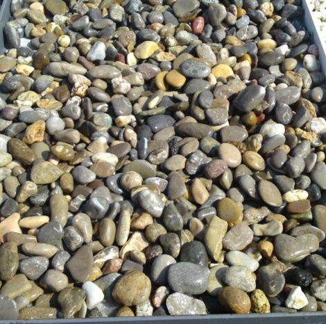 Galets tous les fournisseurs galet de marbre galet de verre galet de riviere galet - Galet de riviere ...