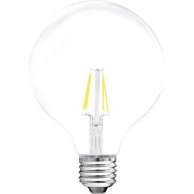 ampoules led m ller licht achat vente de ampoules led. Black Bedroom Furniture Sets. Home Design Ideas