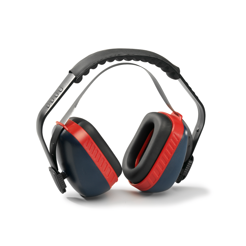 CASQUE ANTIBRUIT MAX 700 - EARLINE | 31070
