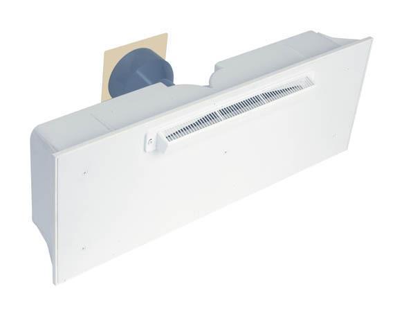 grille de ventilation en pvc tous les fournisseurs de grille de ventilation en pvc sont sur. Black Bedroom Furniture Sets. Home Design Ideas