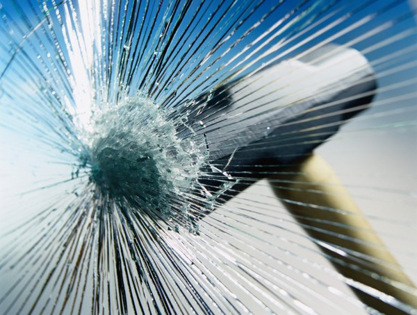 films de securite pour les vitres tous les fournisseurs film securite anti effraction. Black Bedroom Furniture Sets. Home Design Ideas